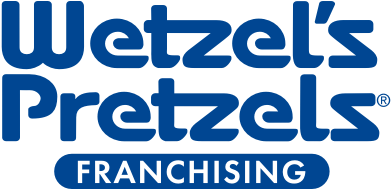 Wetzel's Pretzels: Franchise Opportunity